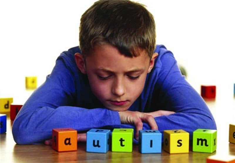 аутизм что это за болезнь симптомы