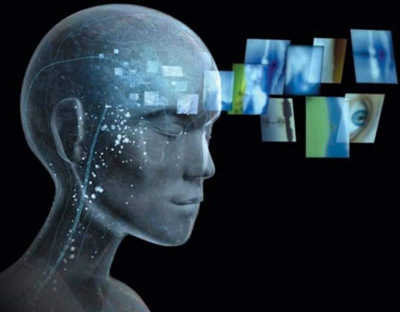 что такое рефлексия в психологии