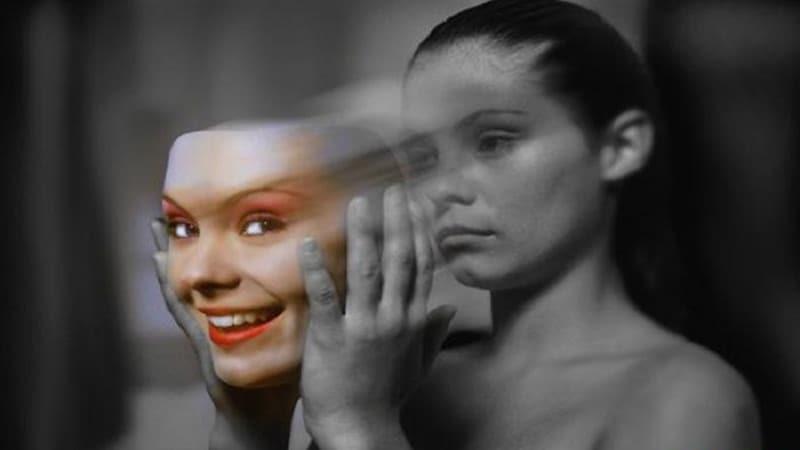 маниакально-депрессивный психоз симптомы