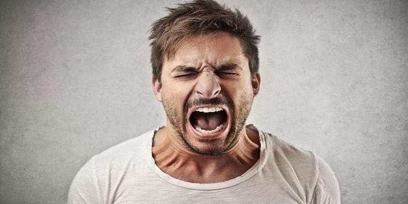 лечение нервного срыва в домашних условиях