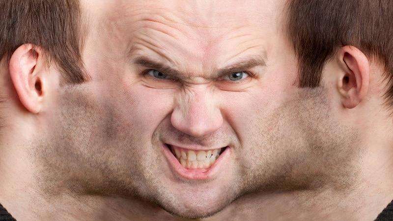 лечится ли шизофрения у мужчин