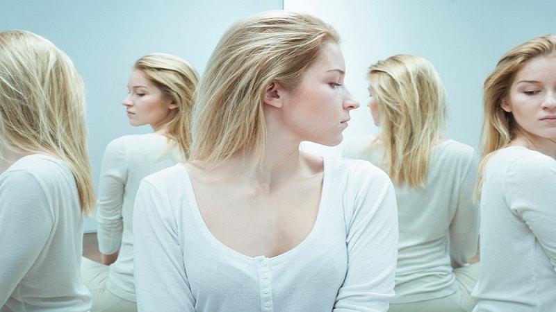 вялотекущая шизофрения у женщин