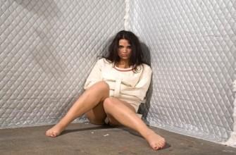 симптомы и признаки легкой формы шизофрении у женщин