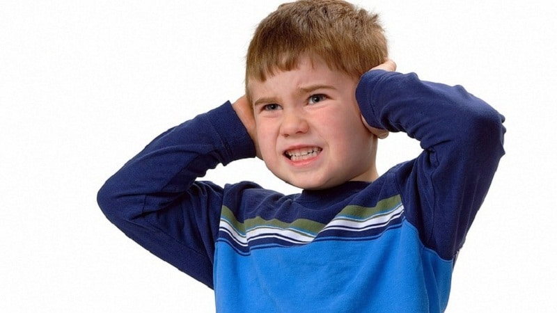 симптомы и признаки шизофрении у детей