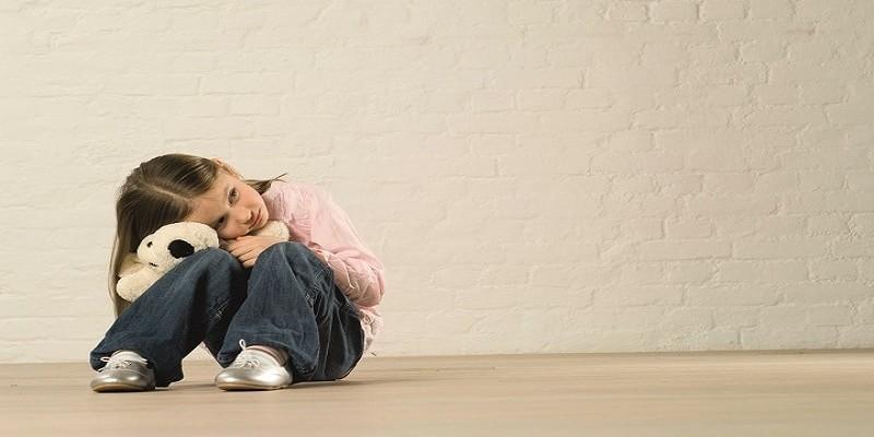 последствия социальной депривации