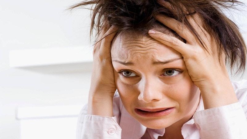 чем лечить неврозы у взрослых