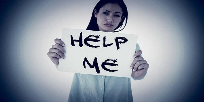 как отличить депрессию от невроза