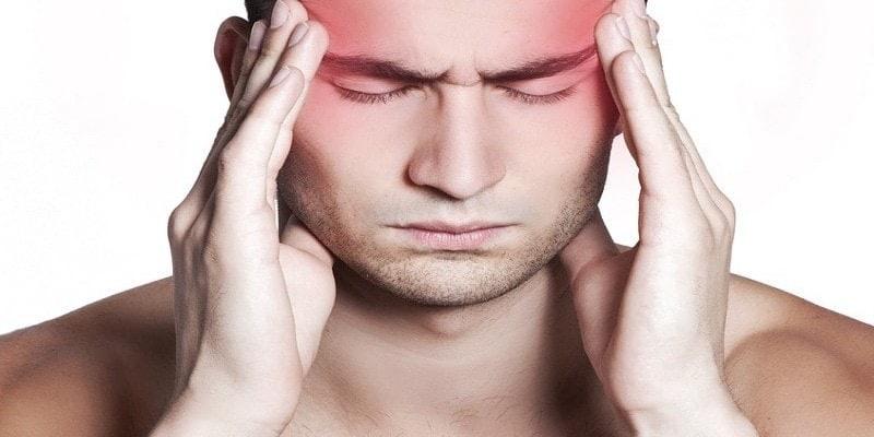 лечение мигрени таблетками