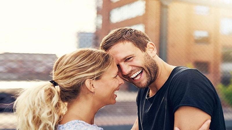 психология взаимоотношений между мужчиной и женщиной
