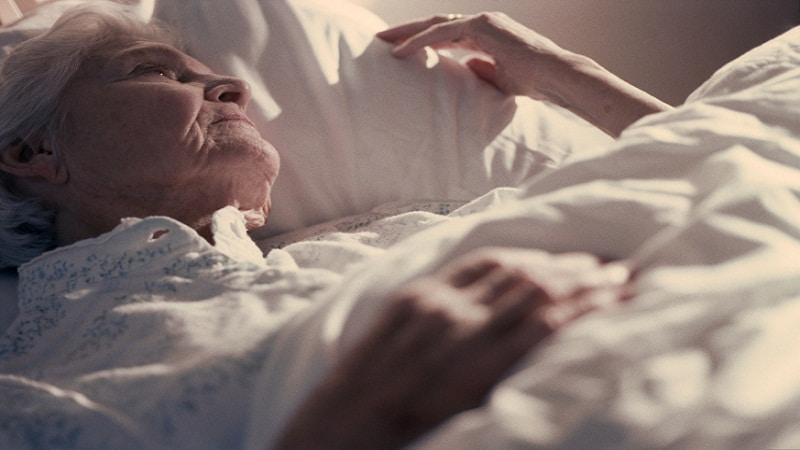 таблетки для сна без рецептов для пожилых