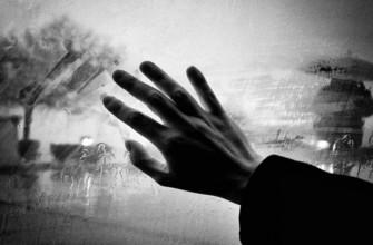 тест на суицидальные наклонности у подростков