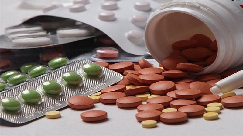 в чем отличие антидепрессантов от транквилизаторов