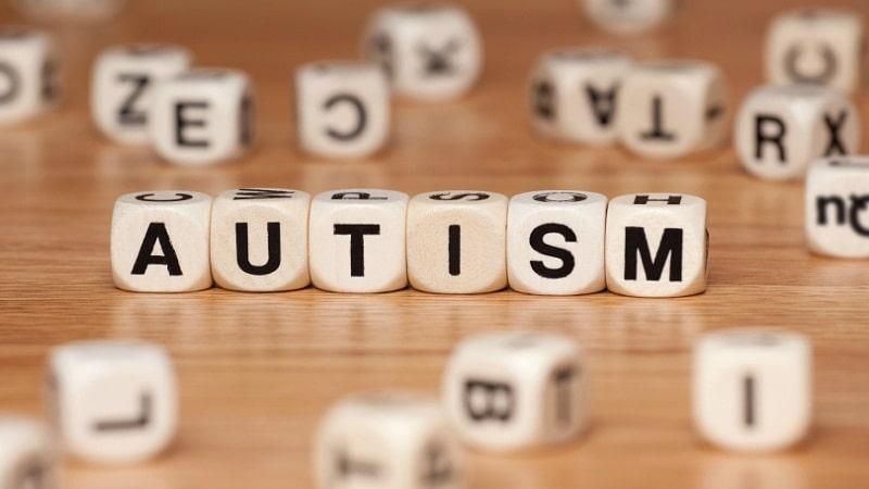 тест на аутизм у взрослых