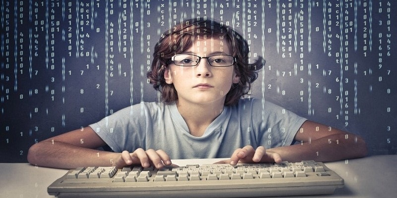 профилактика интернет зависимости у подростков