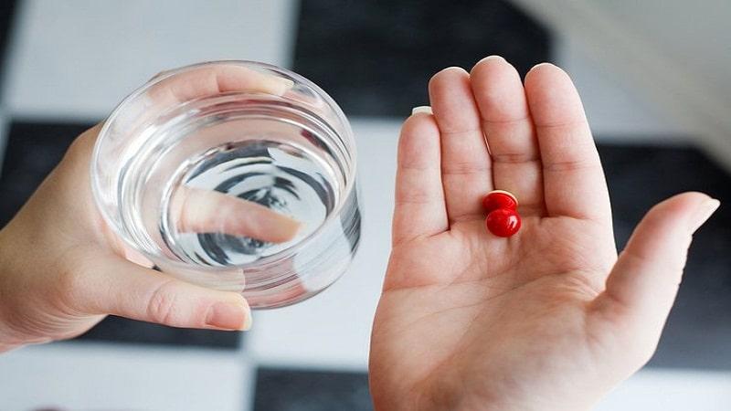 Как лечить шизофрению в домашних условиях