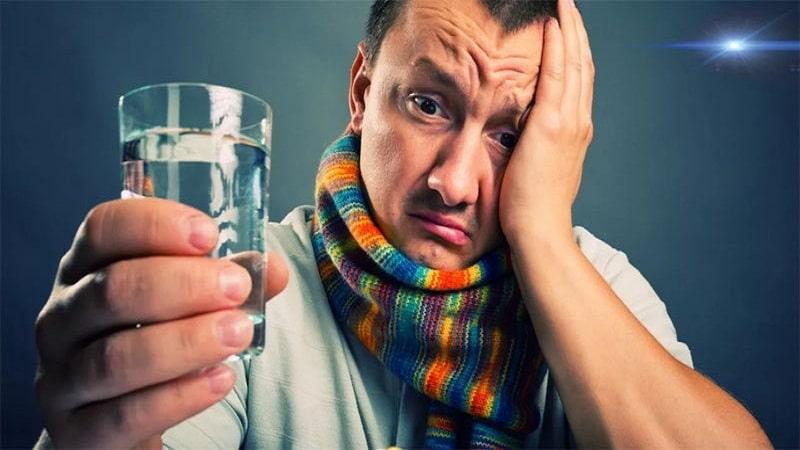 какие лекарства помогают от похмелья