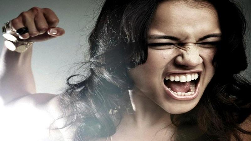 что такое психопатия