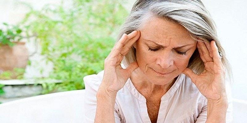 галлюцинации у пожилых людей перед смертью