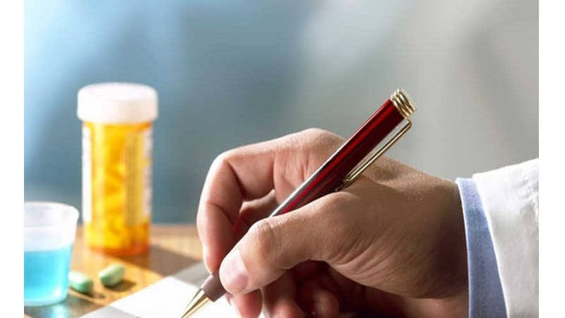 сильные успокаивающие таблетки