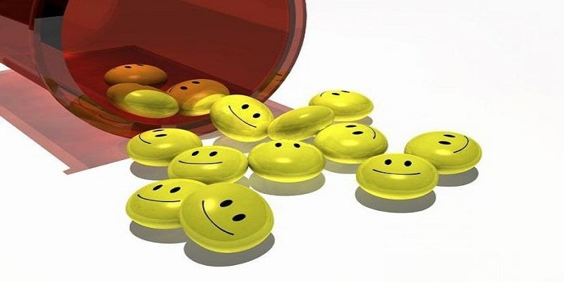 чем опасны антидепрессанты