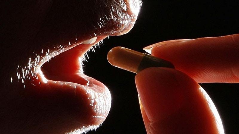 трициклические антидепрессанты список препаратов