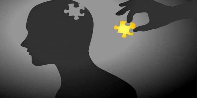 что изучает психоанализ