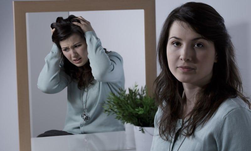 Как заболеть биполярным расстройством