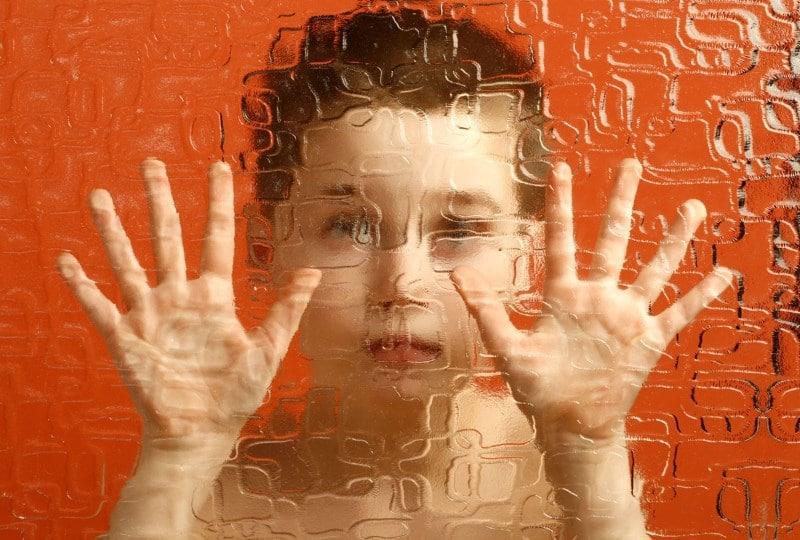 синдром Аспергера что это такое