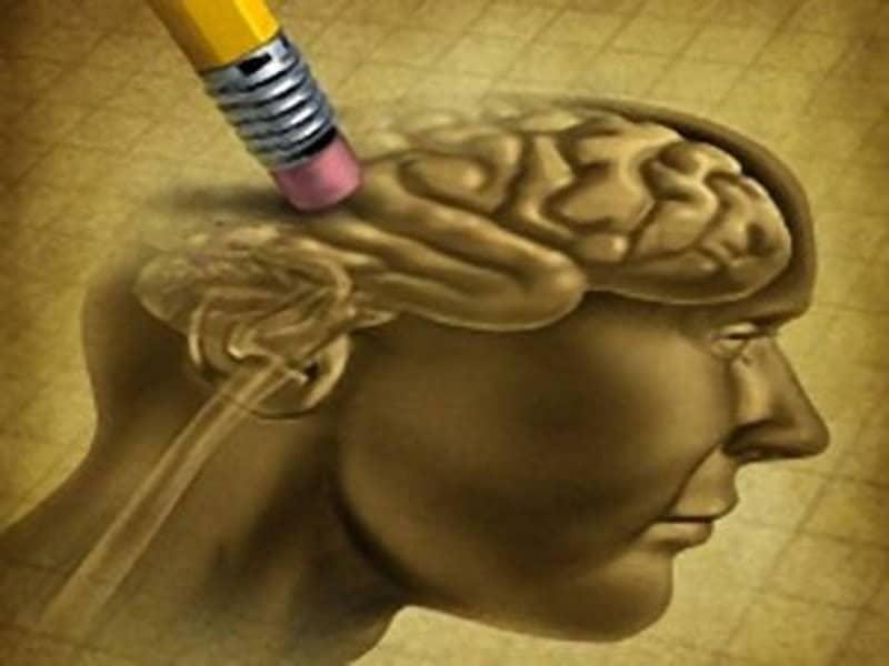 деменция что это такое