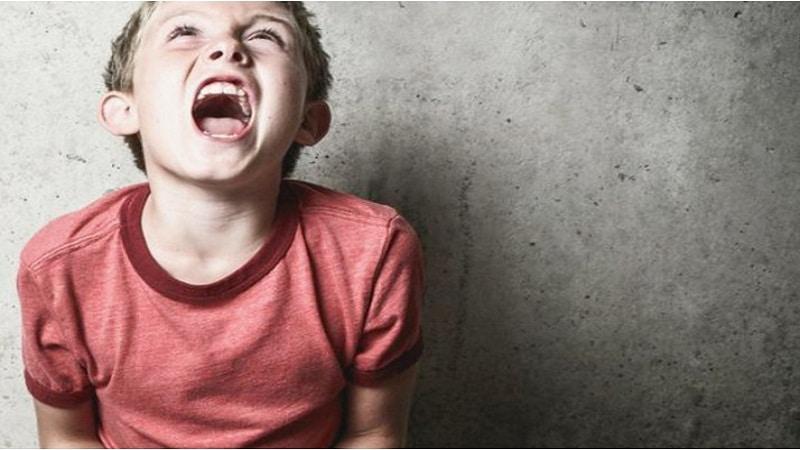 лечение синдром дефицита внимания и гиперактивности у детей