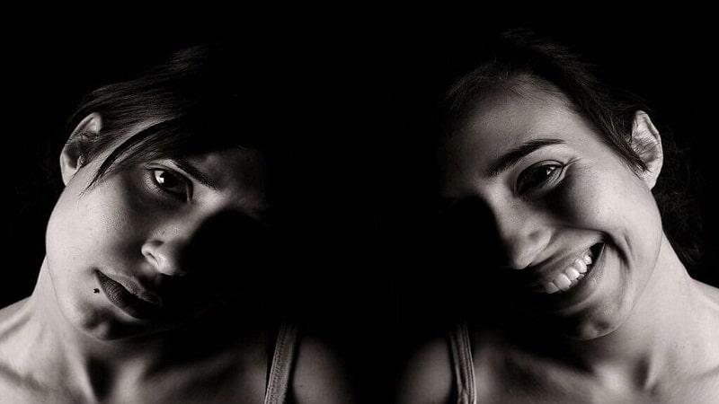 МДП психиатрия