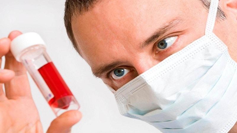 что такое ипохондрия симптомы и лечение