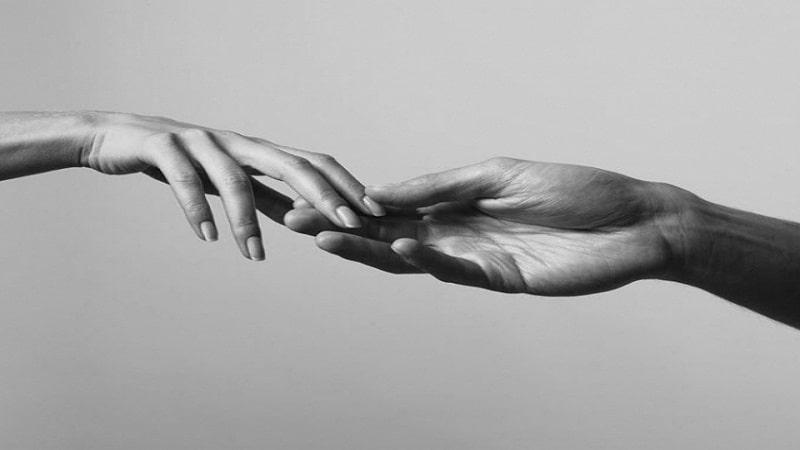 как легче пережить расставание