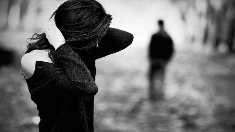как пережить расставание с любимым человеком советы