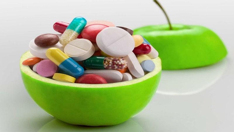 Сильнодействующие препараты от бессонницы