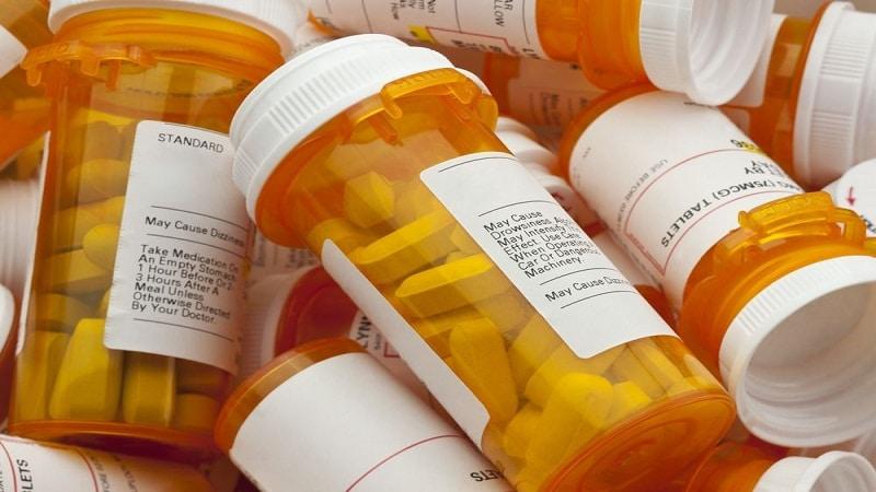 таблетки для нормализации сна у взрослых