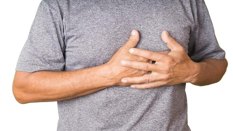 межреберная невралгия симптомы и лечение таблетками