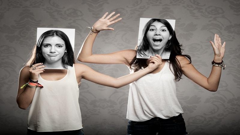 как становятся шизофрениками