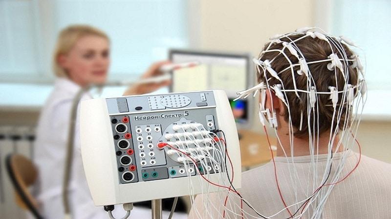 первые признаки эпилепсии у взрослых мужчин