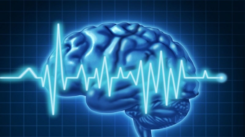 криптогенная эпилепсия что это такое