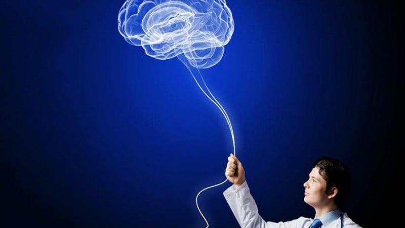 криптогенная эпилепсия