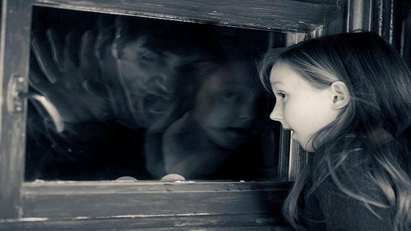проявление детской шизофрении