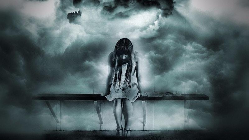 лечить депрессию у женщин
