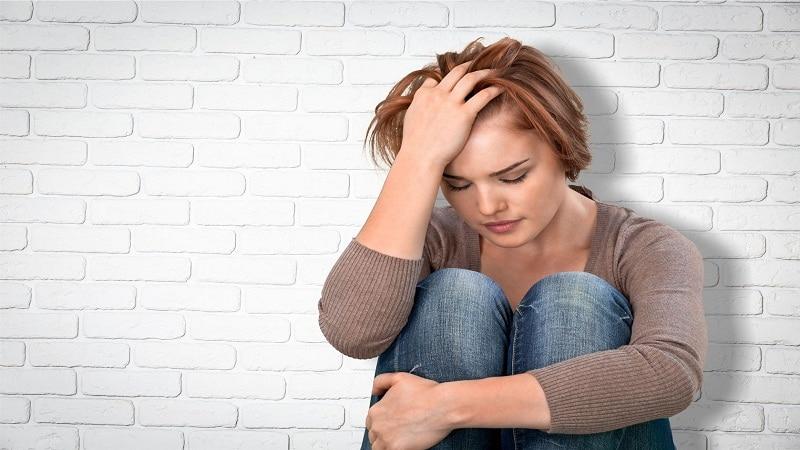 как бороться с депрессией и апатией у женщин