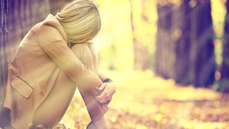 симптомы депрессии у женщин как выйти советы врачей