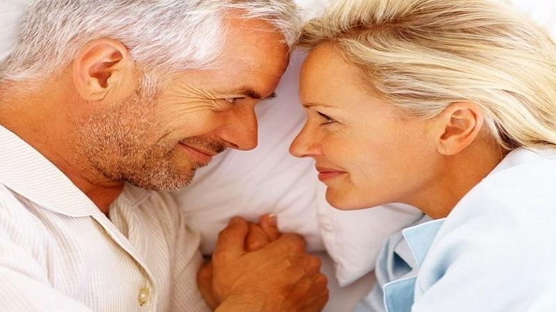 этапы отношений между мужчиной и женщиной
