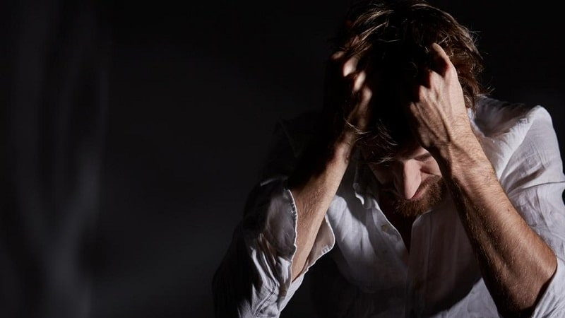 шизоидное расстройство личности опасно ли это