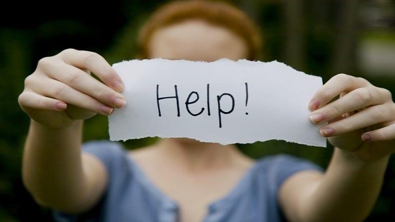 бороться с депрессией и апатией самостоятельно