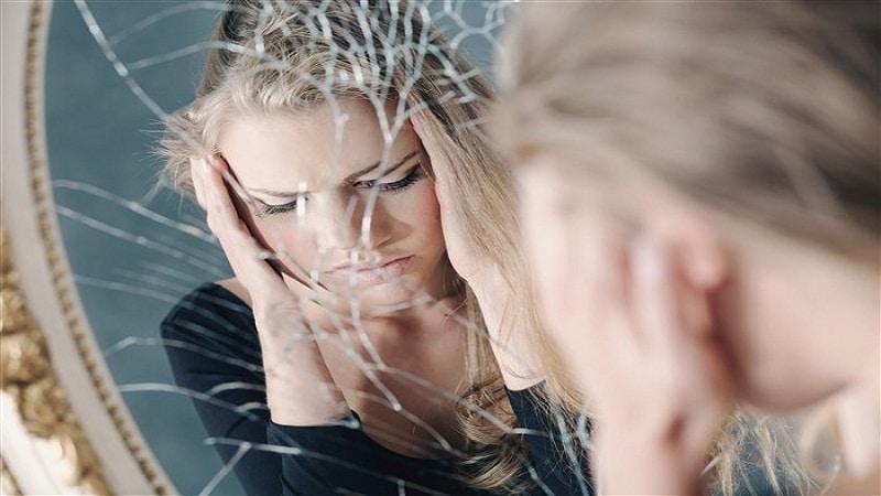 как помочь человеку в депрессии