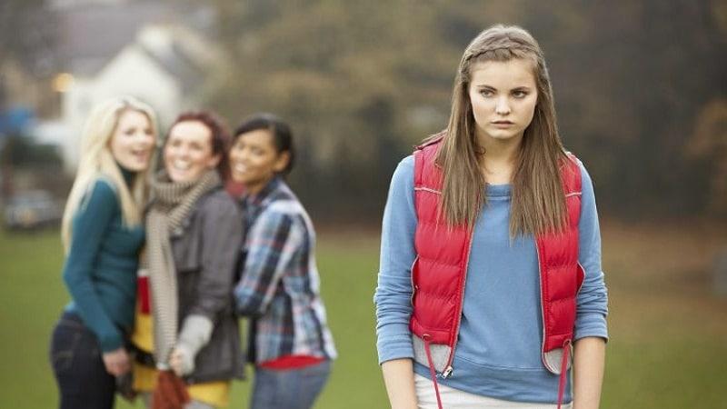 как побороть социофобию